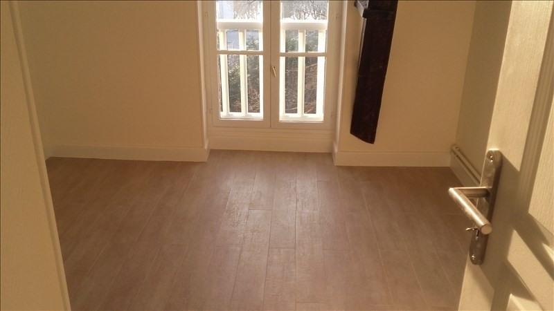 Location appartement Triel sur seine 1150€ CC - Photo 3