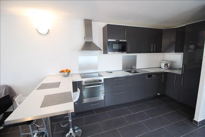 Revenda apartamento Houilles 360000€ - Fotografia 2