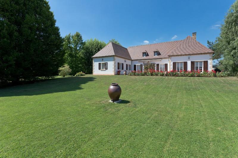 Vente maison / villa Beauvais 337000€ - Photo 1