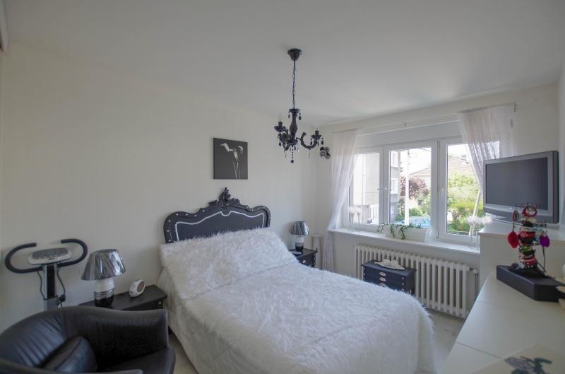 Sale house / villa Montigny-lès-metz 265000€ - Picture 4