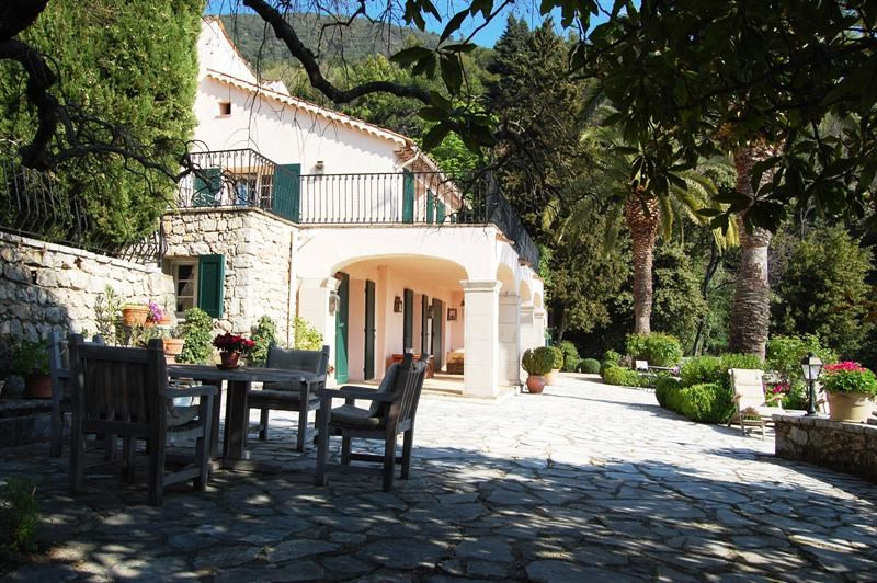 Vente de prestige maison / villa Le canton de fayence 1550000€ - Photo 16