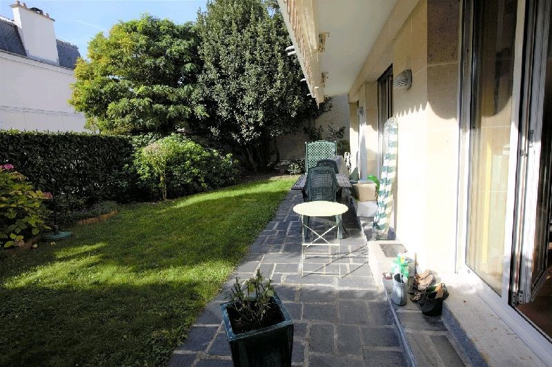 Vente appartement Vincennes 936 000€ - Photo 3