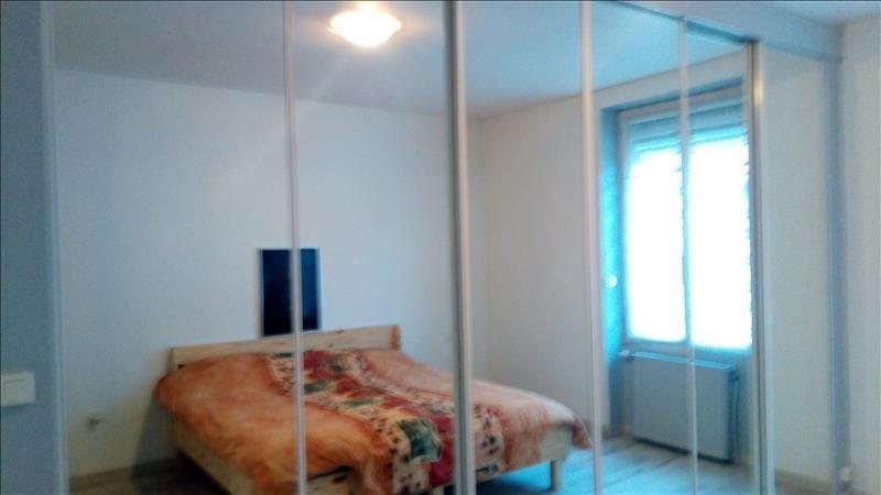 Vente maison / villa Poitiers 161000€ - Photo 9