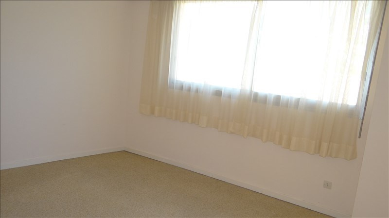 Deluxe sale apartment Cavalaire 580000€ - Picture 5