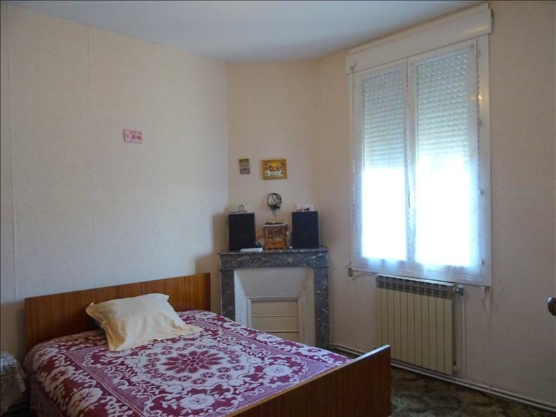 Vente appartement Bordeaux 215000€ - Photo 4
