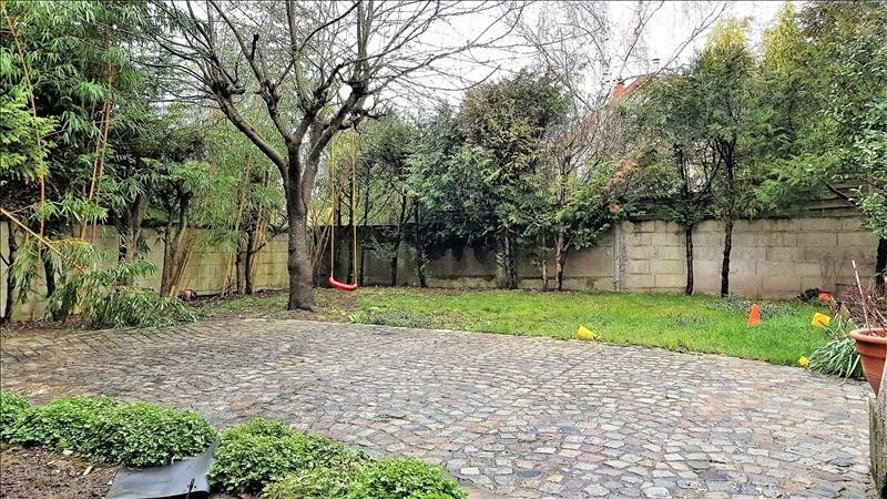 Vente maison / villa Chennevieres sur marne 680000€ - Photo 10