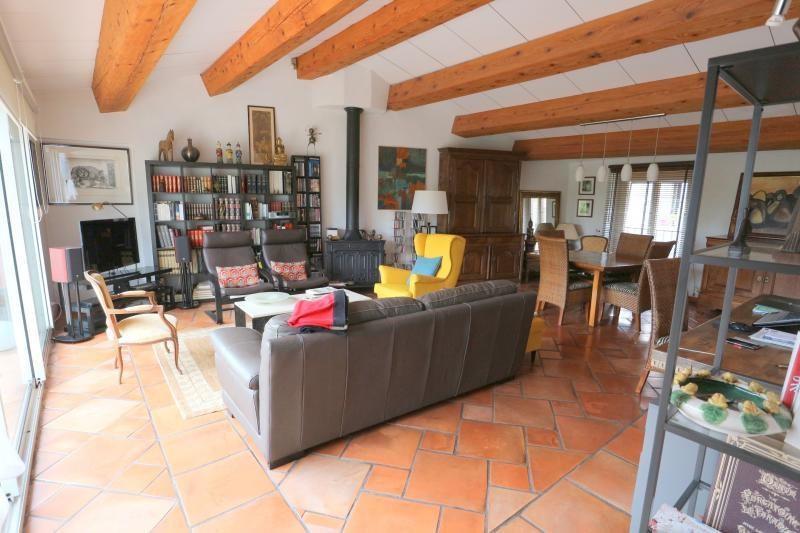 Verkauf haus Roquebrune sur argens 364000€ - Fotografie 3