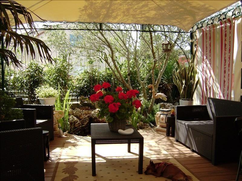 Vente maison / villa Jard sur mer 478000€ - Photo 3