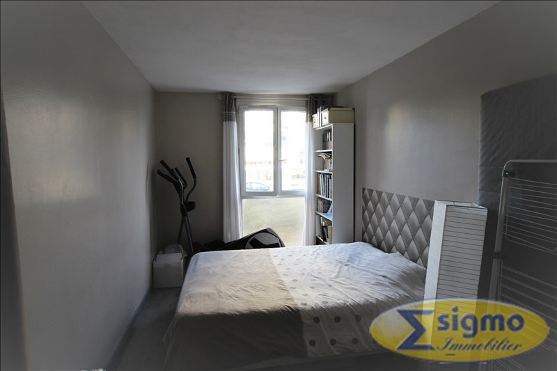 Sale apartment Chatou 250 000€ - Picture 8