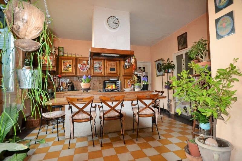 Producto de inversión  casa Cavaillon 500000€ - Fotografía 5
