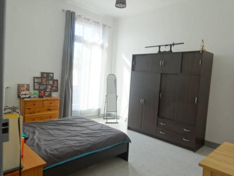 Location appartement Avignon 569€ CC - Photo 4