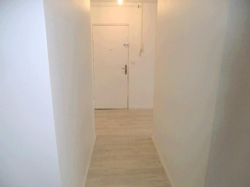 Rental apartment Aix les bains 710€ CC - Picture 5