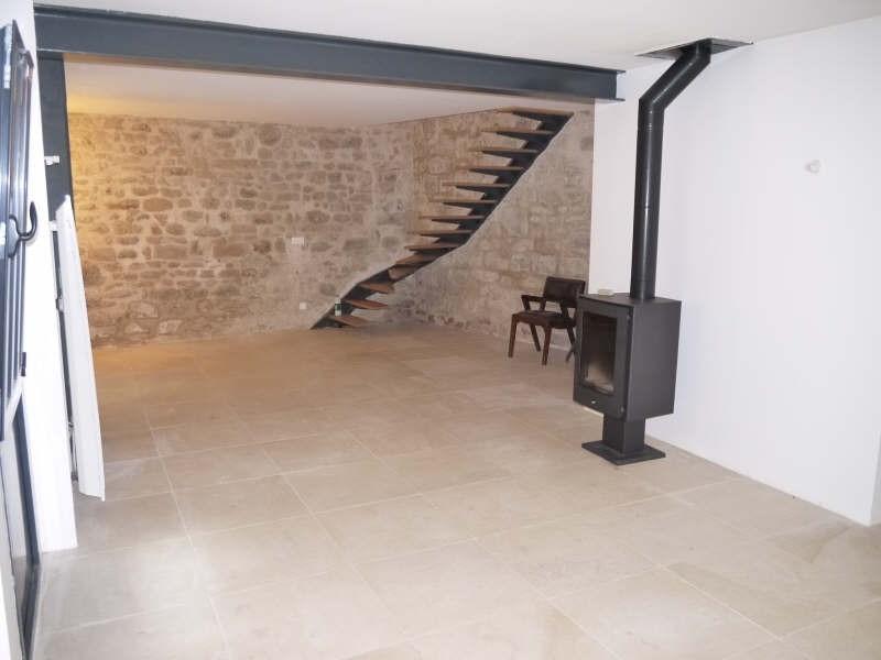 Vente de prestige maison / villa Conflans ste honorine 299500€ - Photo 8