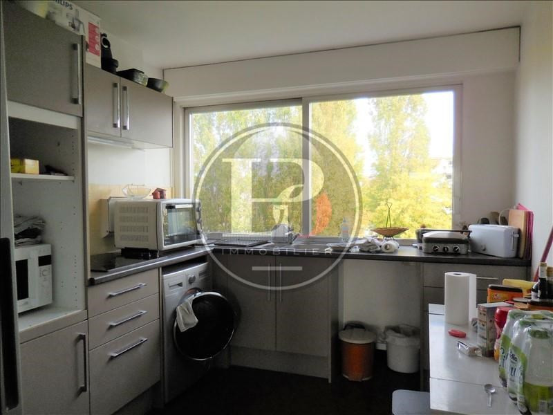 Vente appartement St germain en laye 420 000€ - Photo 5