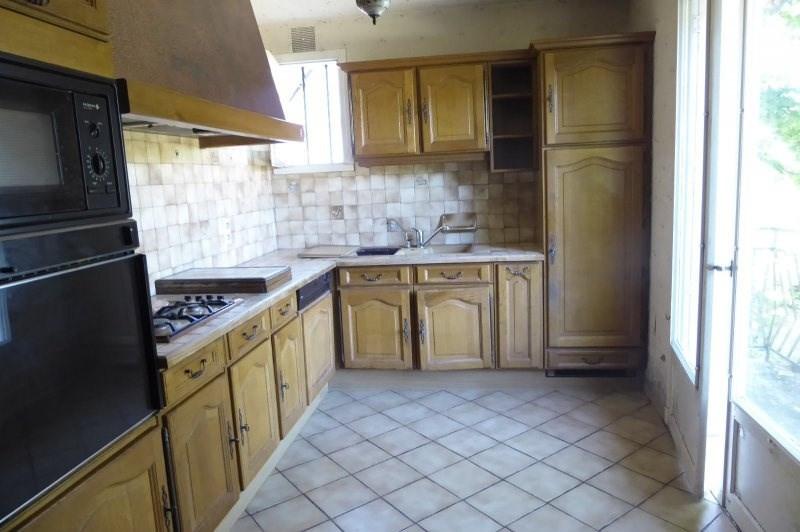 Vente maison / villa Condat sur vezere 123625€ - Photo 12