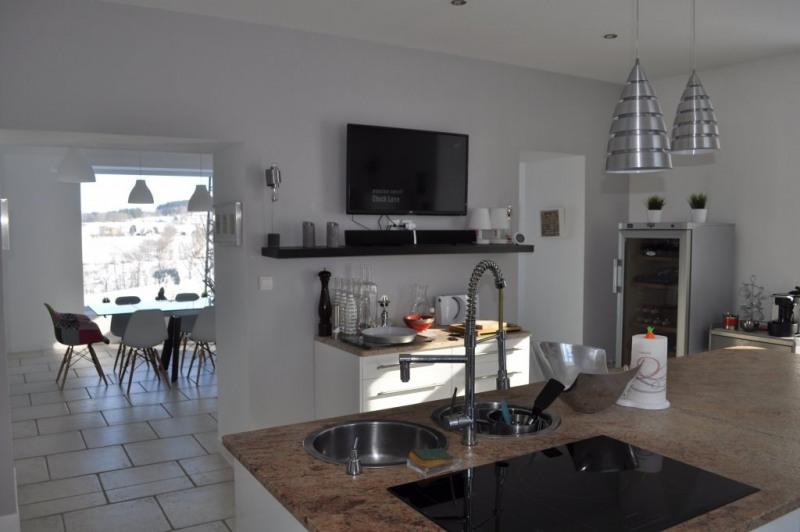 Deluxe sale house / villa Yssingeaux 595000€ - Picture 3