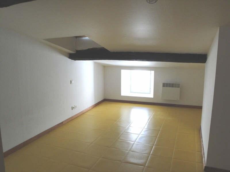 Vente immeuble Niort 279500€ - Photo 8