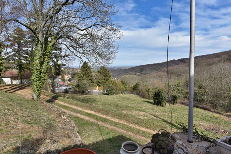 Vente maison / villa Poleymieux au mont d or 570000€ - Photo 13
