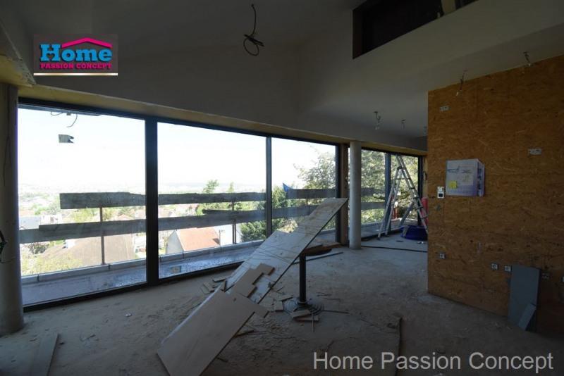 Vente maison / villa Bry sur marne 1144000€ - Photo 5