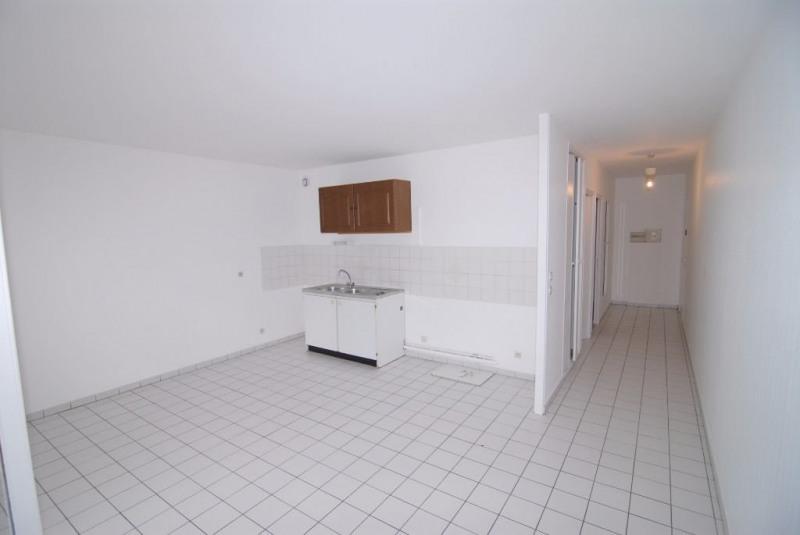 Locação apartamento Arpajon 700€ CC - Fotografia 1
