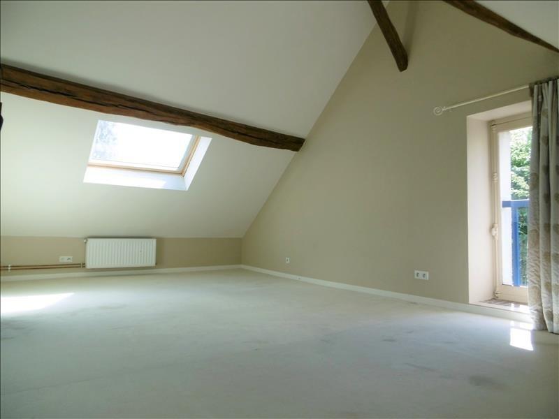 Vente maison / villa St cyr sous dourdan 320000€ - Photo 9
