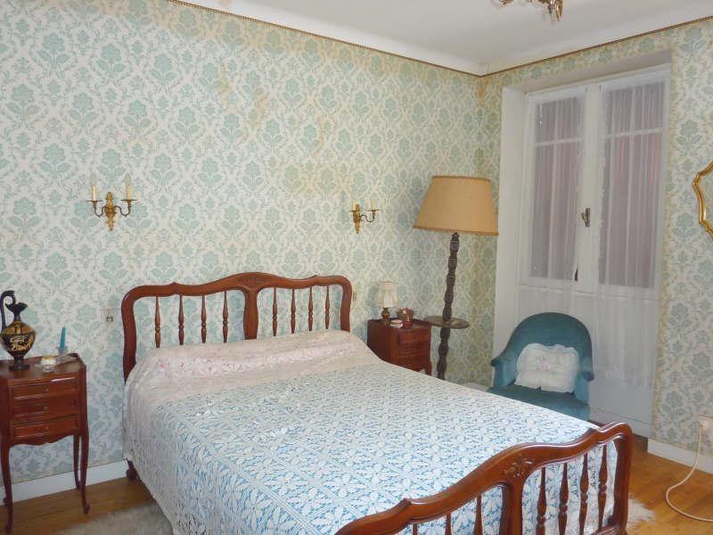 Sale house / villa Aigre 234000€ - Picture 8