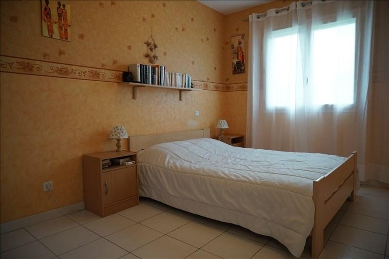 Sale house / villa St andre de cubzac 265000€ - Picture 8
