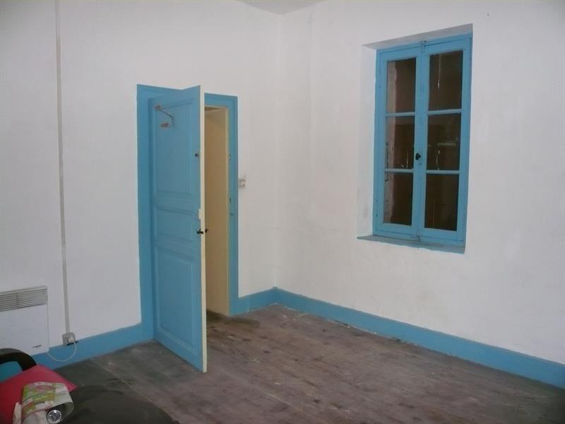 Sale house / villa L'isle-en-dodon 95000€ - Picture 20