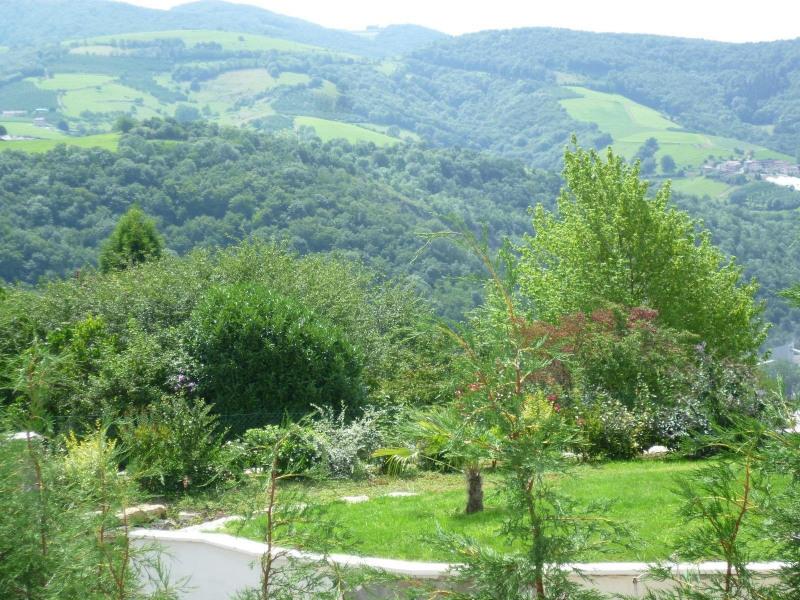 Sale house / villa Bessenay 420000€ - Picture 9
