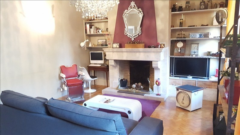 Sale apartment Agen 168 000€ - Picture 3