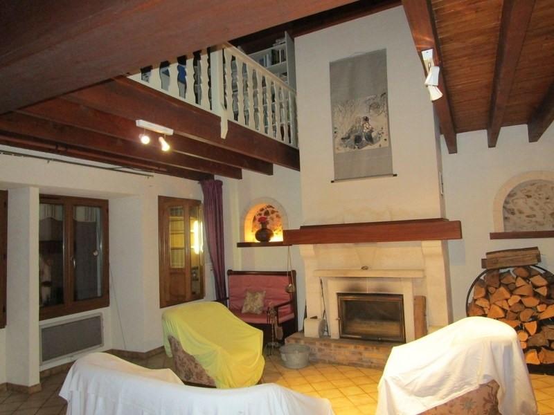 Vente maison / villa Neuvic 171000€ - Photo 3
