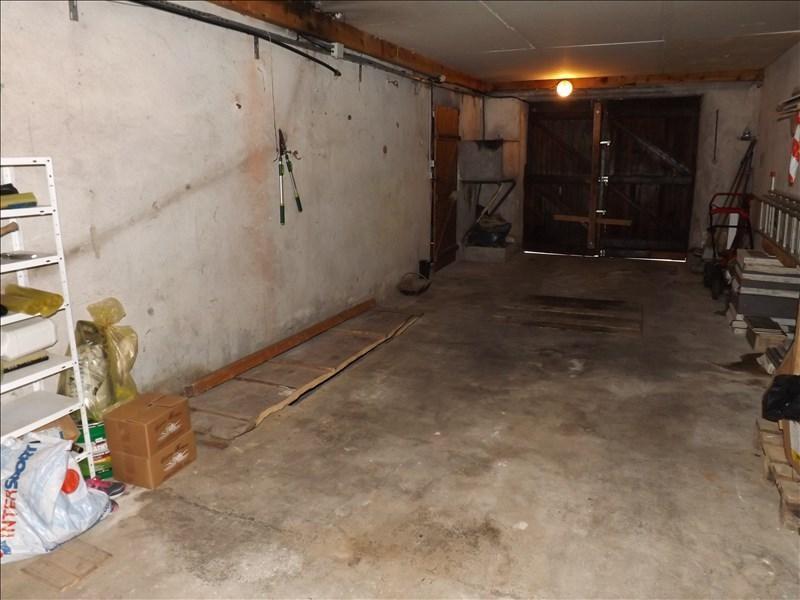 Vente appartement Montauban 137000€ - Photo 8