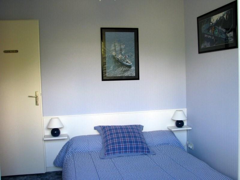 Vente maison / villa Chateau d olonne 299000€ - Photo 5