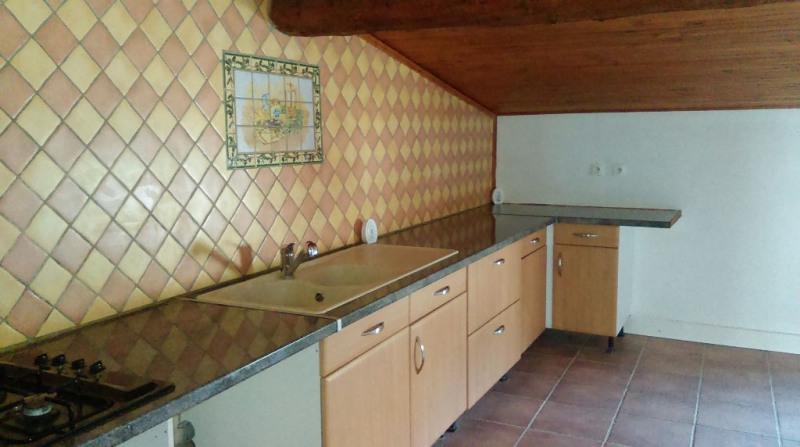 Location appartement Bram 394€ CC - Photo 8