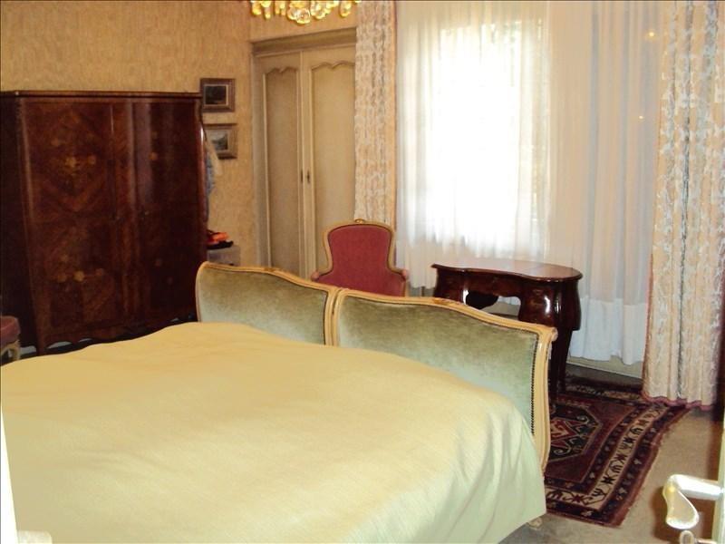 Vente maison / villa Mulhouse 265000€ - Photo 6