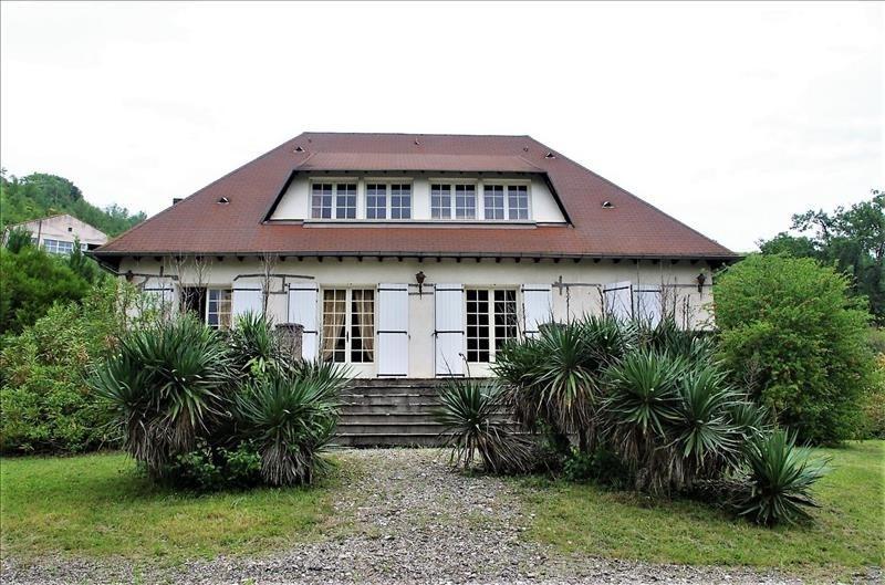 Venta  casa Lescure d albigeois 249000€ - Fotografía 1
