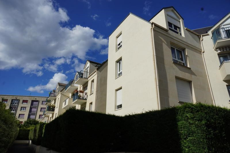 Vente de prestige appartement Antony 330 000€ - Photo 3