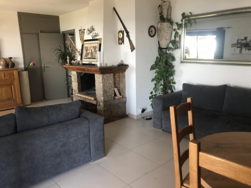 Deluxe sale house / villa Sartene 990000€ - Picture 9