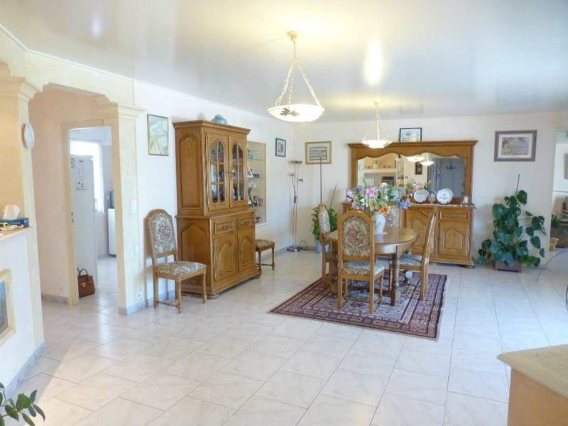Sale house / villa Semalens 249000€ - Picture 4