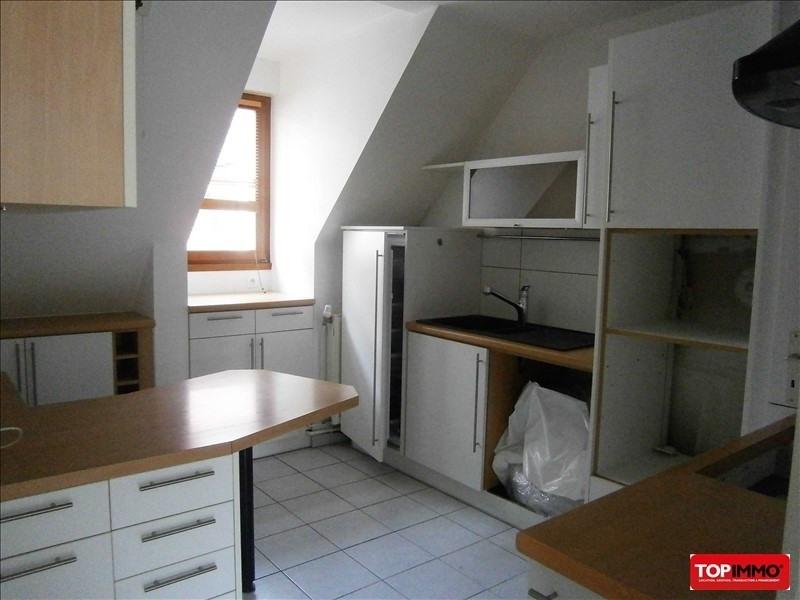 Location appartement Colmar 995€ CC - Photo 3