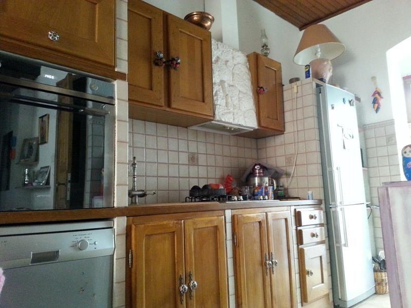 Sale apartment Ajaccio 194000€ - Picture 5