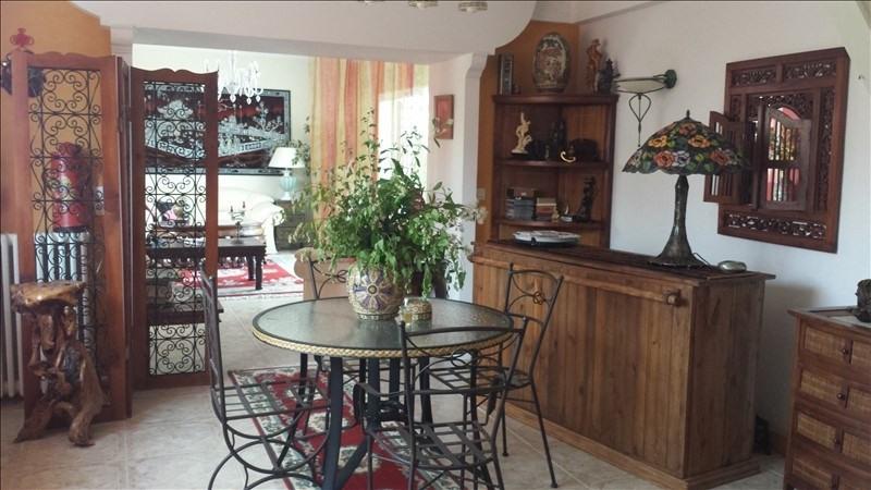 Vente maison / villa Changis sur marne 217000€ - Photo 4