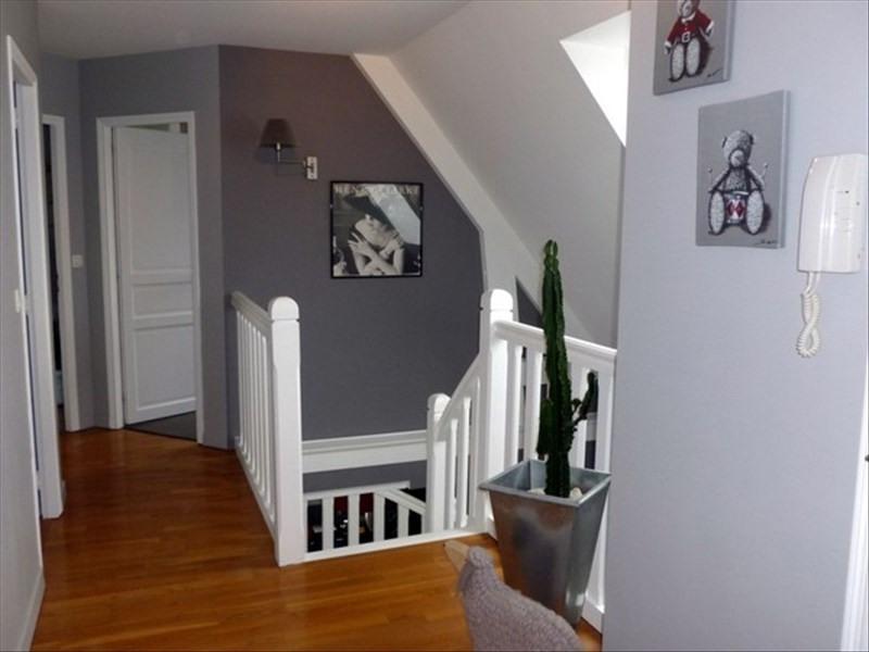 Vente de prestige maison / villa Honfleur 852800€ - Photo 7
