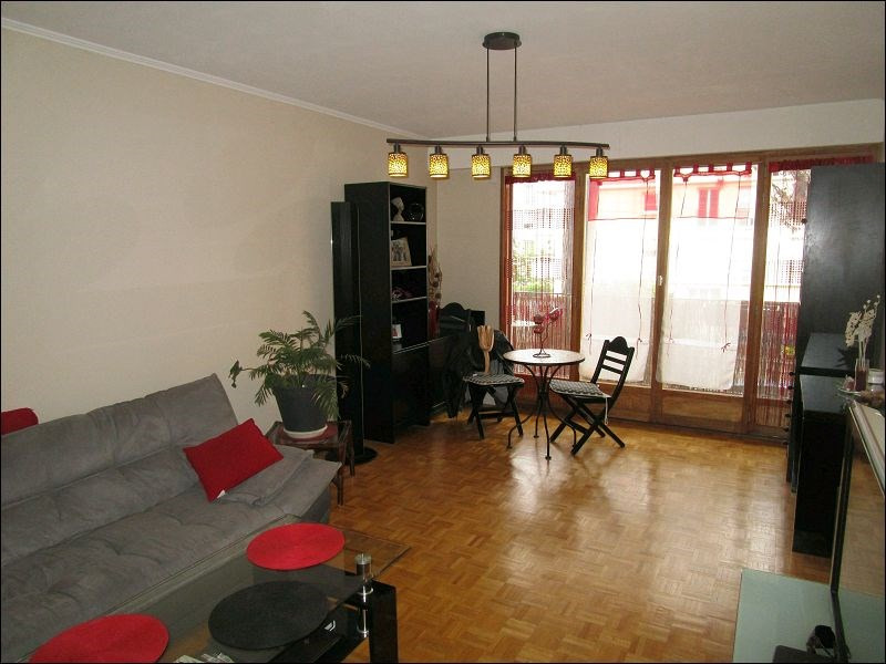 Sale apartment Juvisy 183 000€ - Picture 2