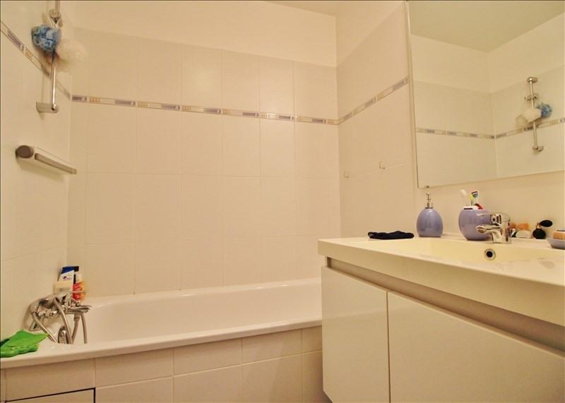 Vente appartement Chatou 278000€ - Photo 7