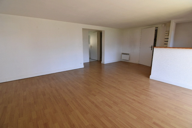 Vente appartement Chambly 185 000€ - Photo 3