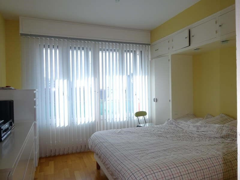 Sale apartment Brest 106 500€ - Picture 2