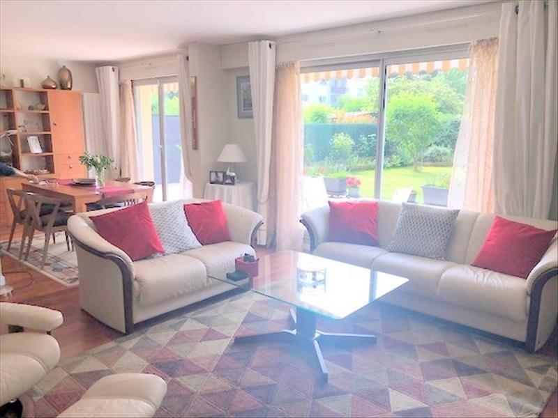 Sale apartment St germain en laye 975000€ - Picture 3
