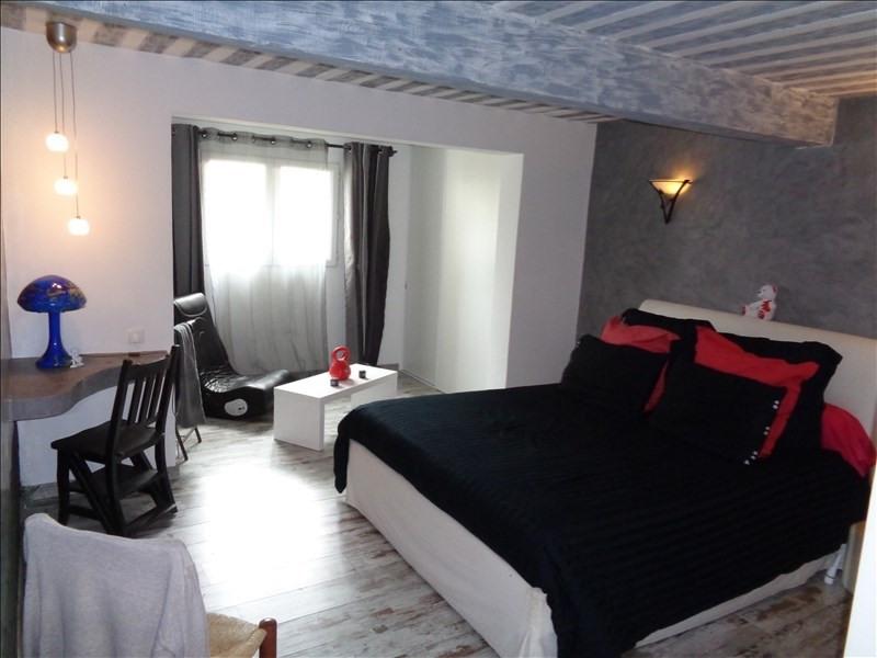 Vente maison / villa St didier 369000€ - Photo 7