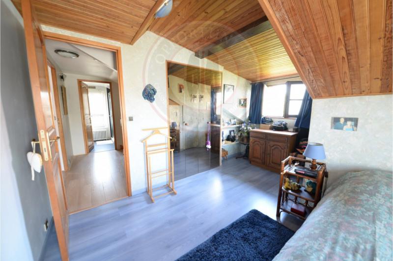 Vente maison / villa Villemomble 549999€ - Photo 10